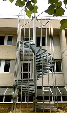 Escalier-acier-artetmaitrise-baksystems_0_0