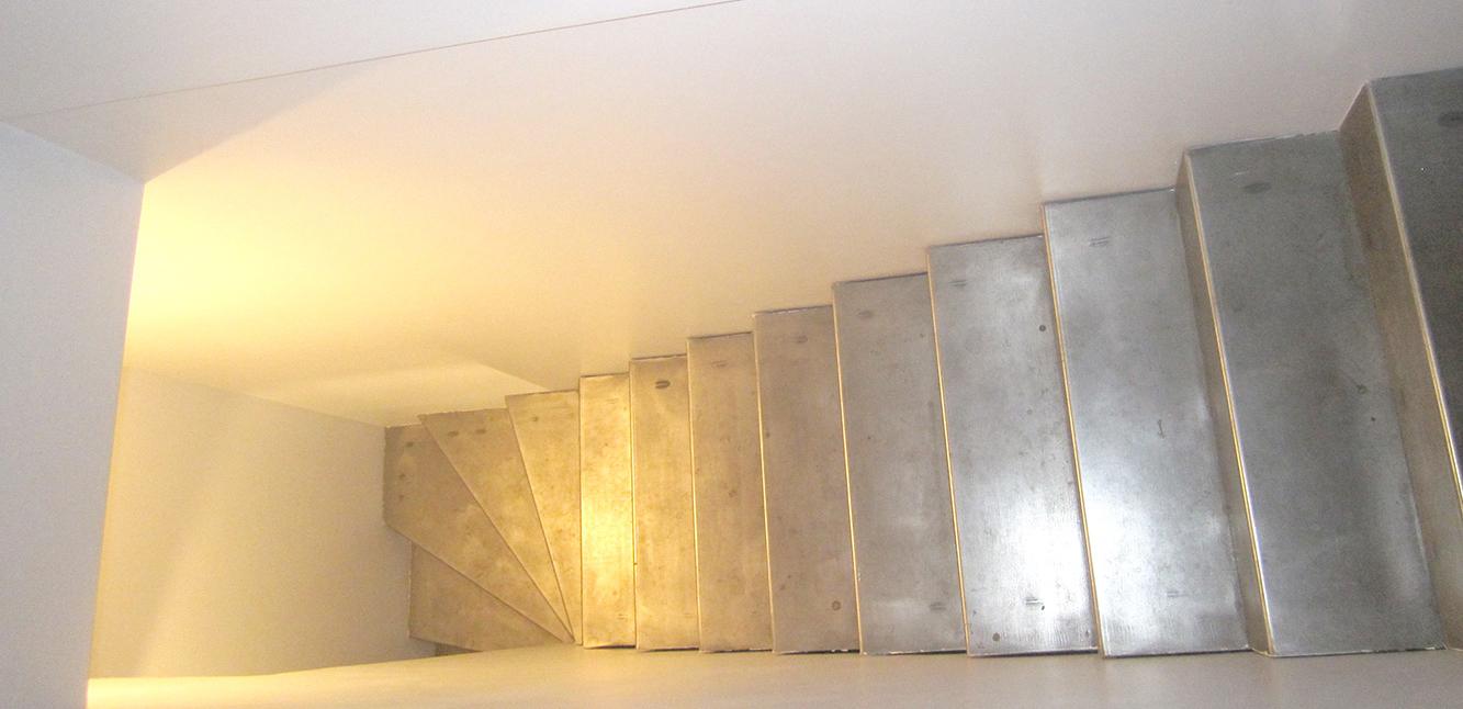 12.2-escalier-vigier-a-clamart-Bak-Systemes