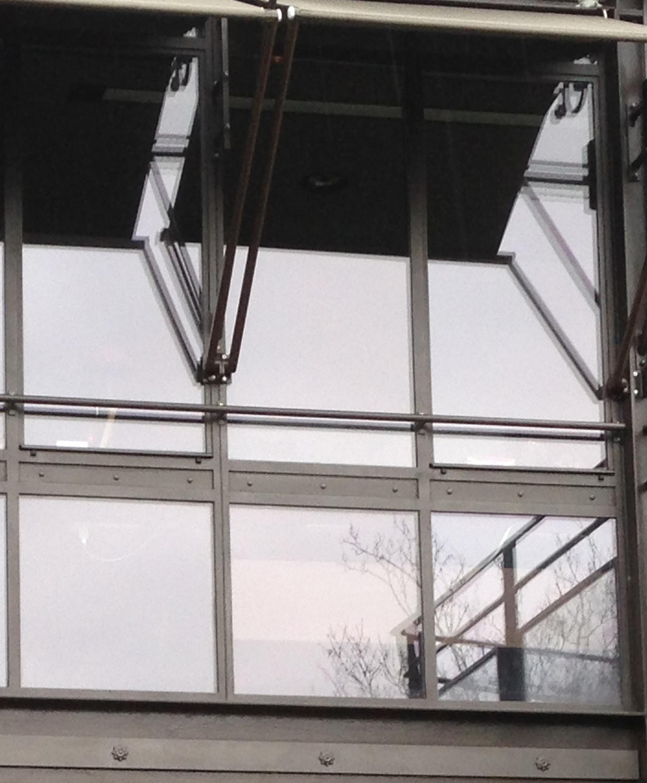 14.3-facade-en-acier-societe-orbis-bak-systemes